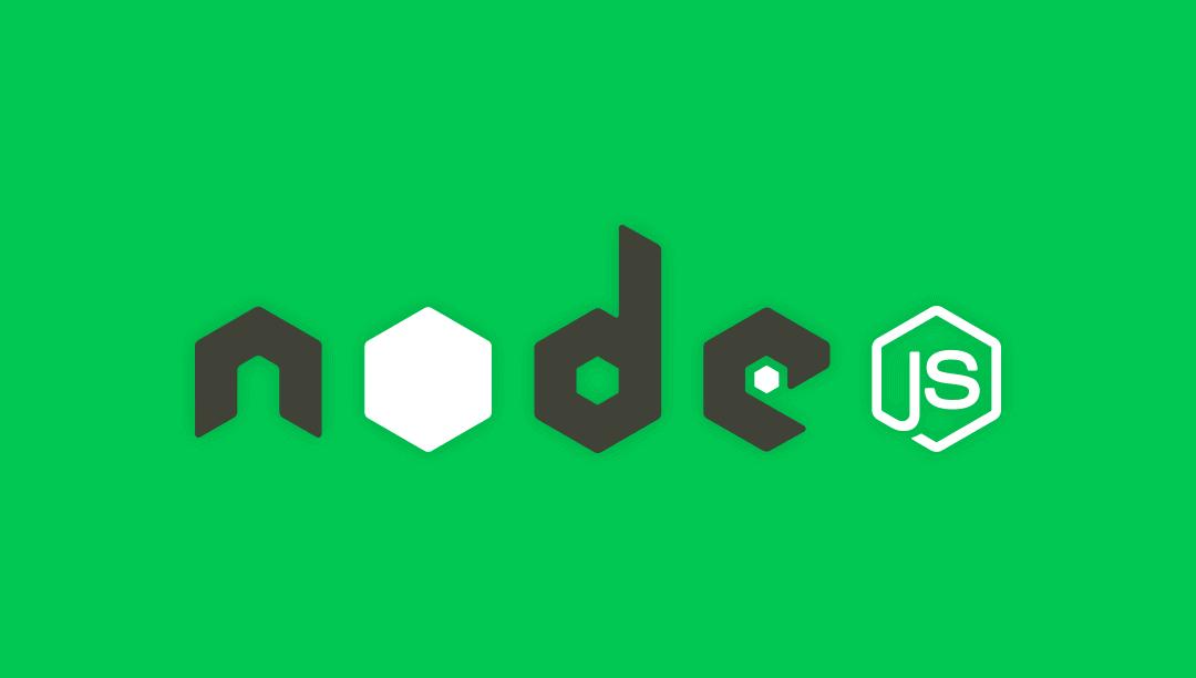 Курсы front end: работа с Node.js