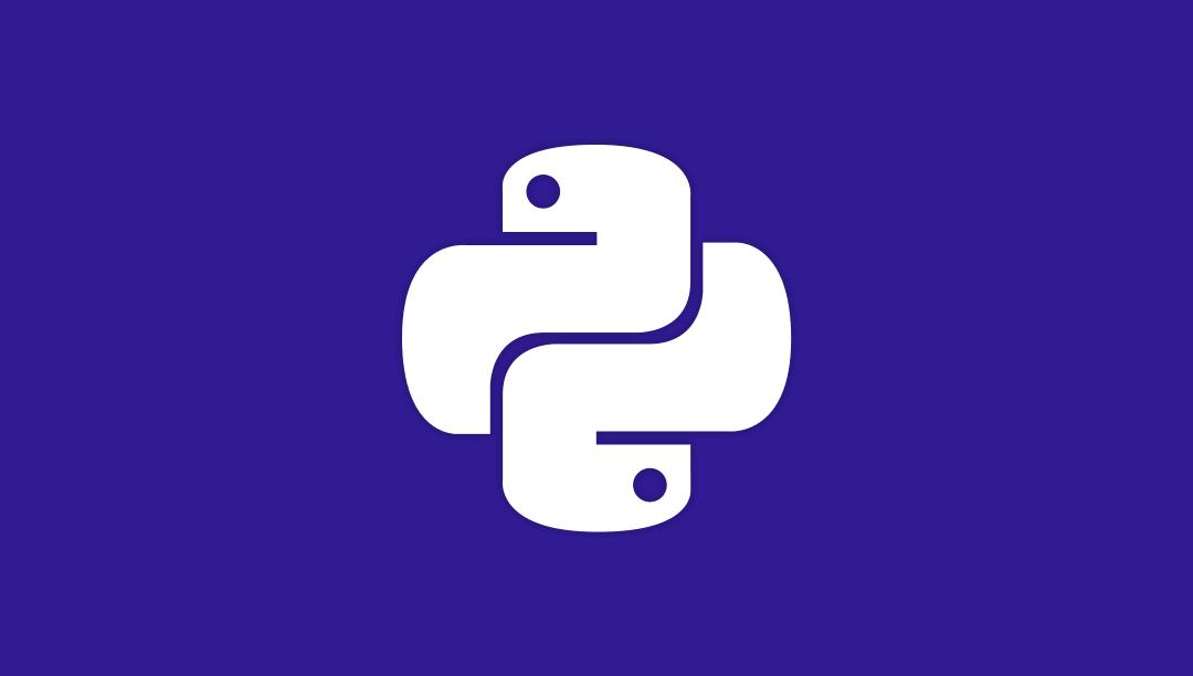 Курс Django (Python)