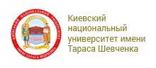 Факультет кібернетики та факультет радіофізики, електроніки та комп'ютерних систем